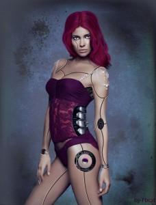 femme_robot_2_by_fbcat-d4ky6j0