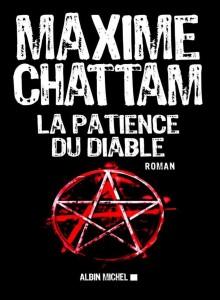 La_Patience_du_diable