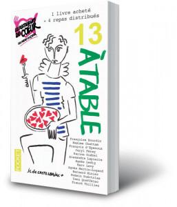 13-ecrivains-se-mobilisent-pour-les-restos-du-coeur-avec-13-nouvelles-sur-le-theme-du-repas-d-anniversaire-pour-chaque-livre-achete-quatre-repas-sont-distrib