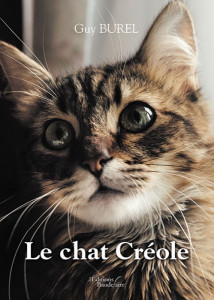 le-chat-creole