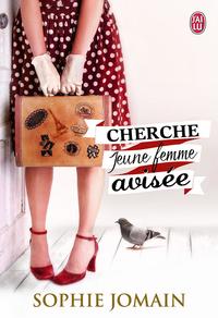 C_Cherche-jeune-femme-avisee_5917