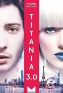 CVT_Titania-30_5400