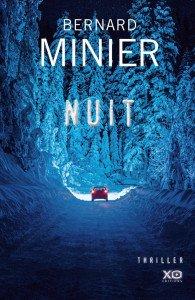 Minier-Bernard-Nuit-couverture-668x1024