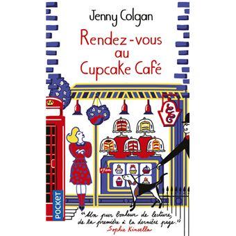 Rendez-vous-au-Cupcake-Cafe